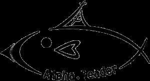 Alpha go村