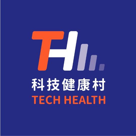 科技健康村